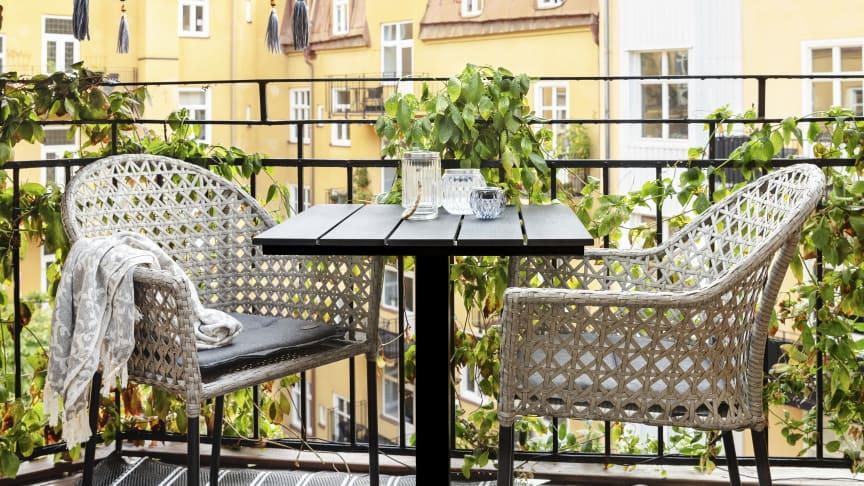 Rusta_S2-2020-bord-Milano-62cm-stol-Amalfi