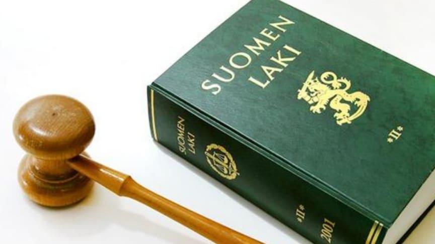 Ohje – kenelle osakeyhtiön kirjanpitoaineiston saa luovuttaa