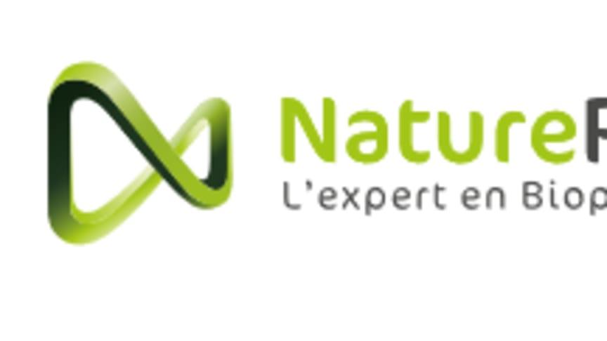 PARTNER NATUREPLAST PUBLISHED VIDEO WITH BIOPLASTICS IN THE SPOTLIGHT