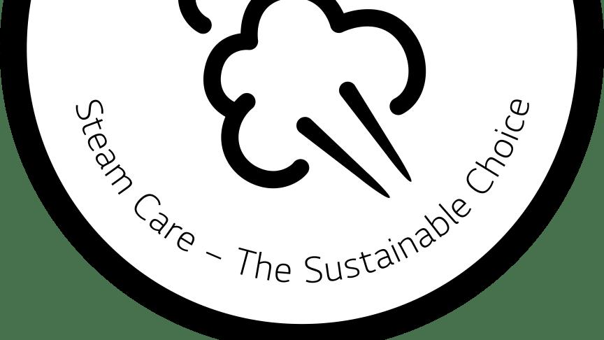 LG introducerar ny tvättrådssymbol - Initiativet 'A New Kind of Clean' syftar till att uppmärksamma och främja hållbar klädvård