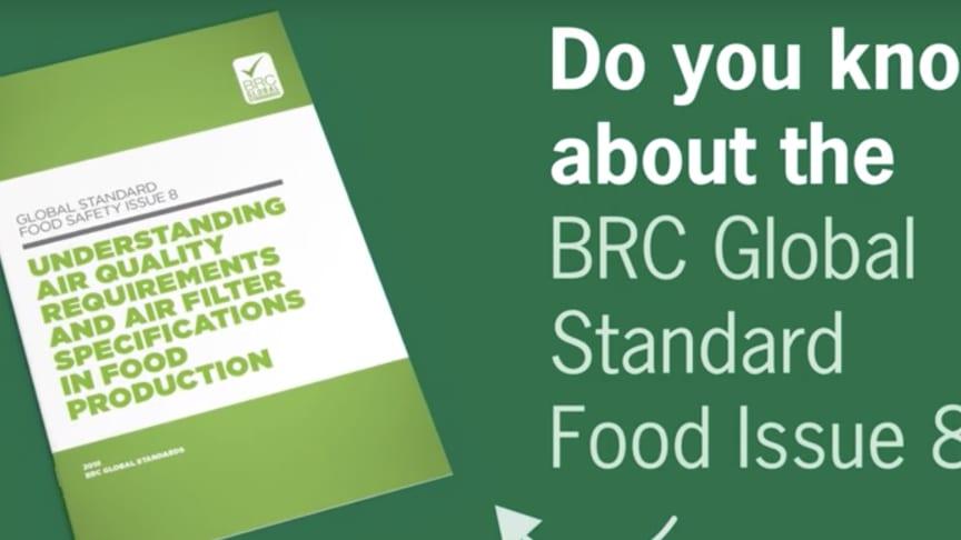 https://www.camfil.com/en/insights/standard-and-regulations/global-food-safety-guideline-webinar