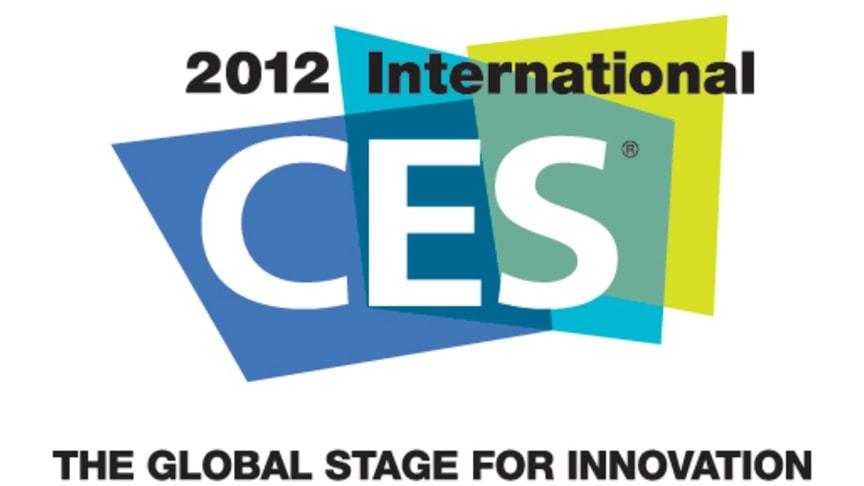 Sammanfattning av Samsungs produktnyheter från CES: Samsung river gränser på CES