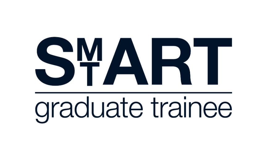 Smart Start - nytt traineeprogram i Kronoberg och Kalmar län