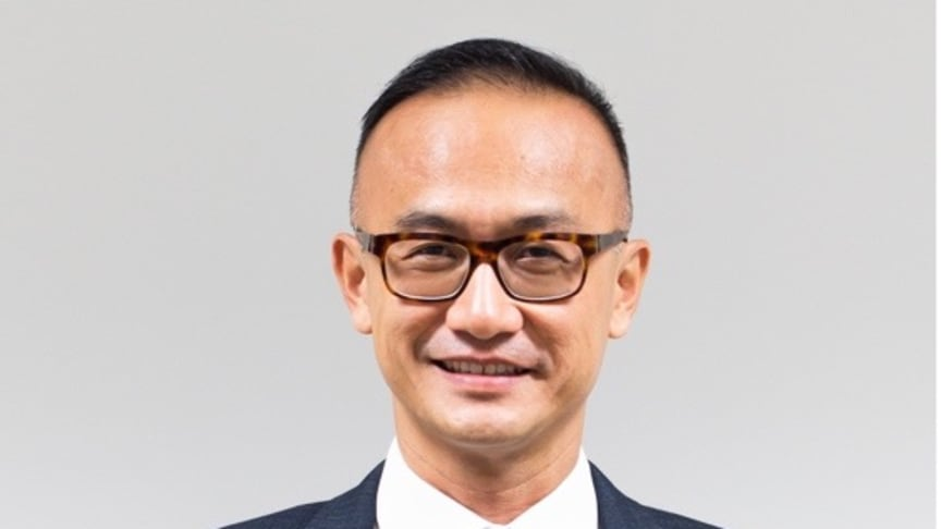 First Local Regional Managing Director, Siew Jin Kiat, Succeeds Munenori Ando at the Helm of Epson Singapore (SEA Headquarters)