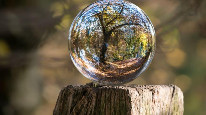 Pressinbjudan: Envirotech - Lönsamt att investera hållbart