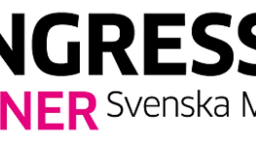 D-Congress 2018