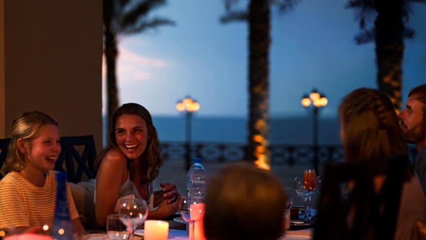 Apollo og Matas går sammen om at tilbyde tax free-priser før ferien