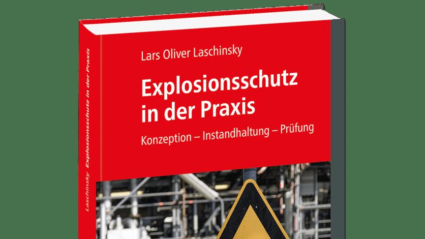 Explosionsschutz in der Praxis