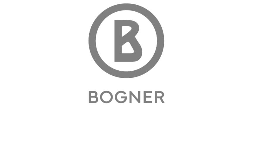 Bogner restructures its executive board