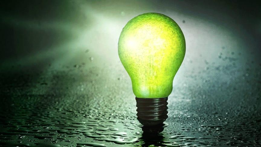 Psykologpartners utvecklar nya digitala tjänster för att hjälpa konsumenter att spara energi