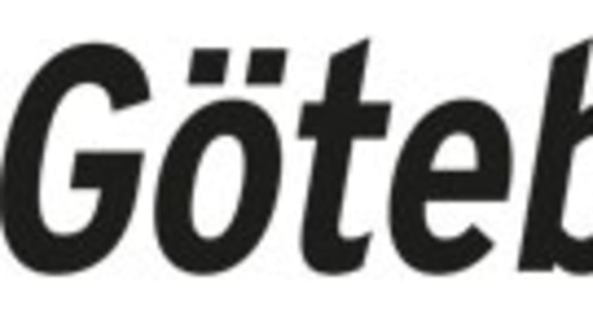Göteborg Energi ny huvudsponsor för GöteborgsVarvet