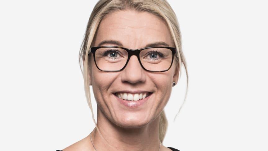 Bild: Jenny Lundström