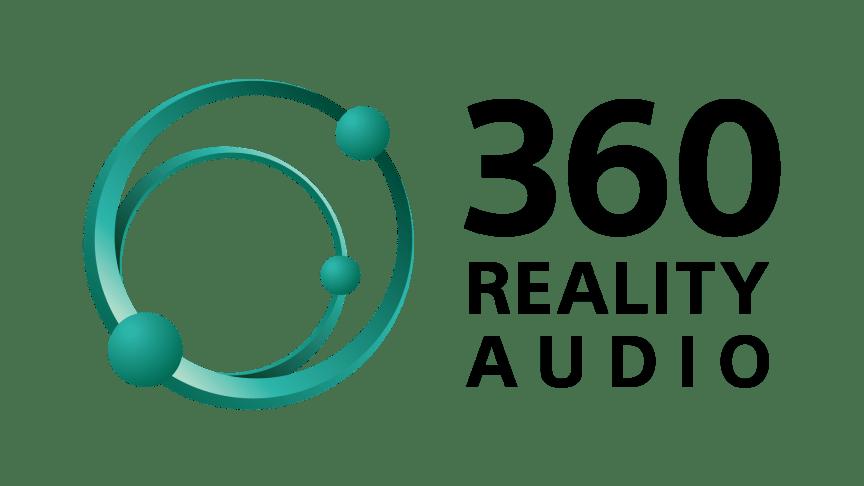 Sony udvider 360 Reality Audio-økosystemet