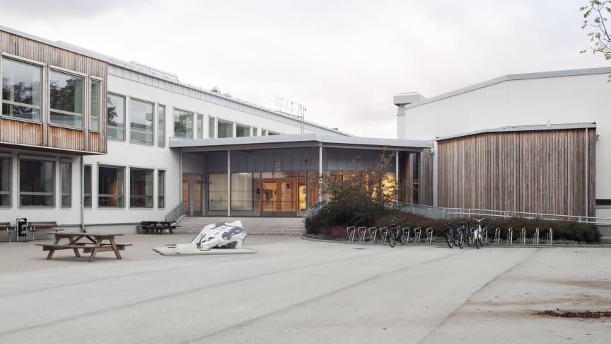 Foto: Anna Sundström