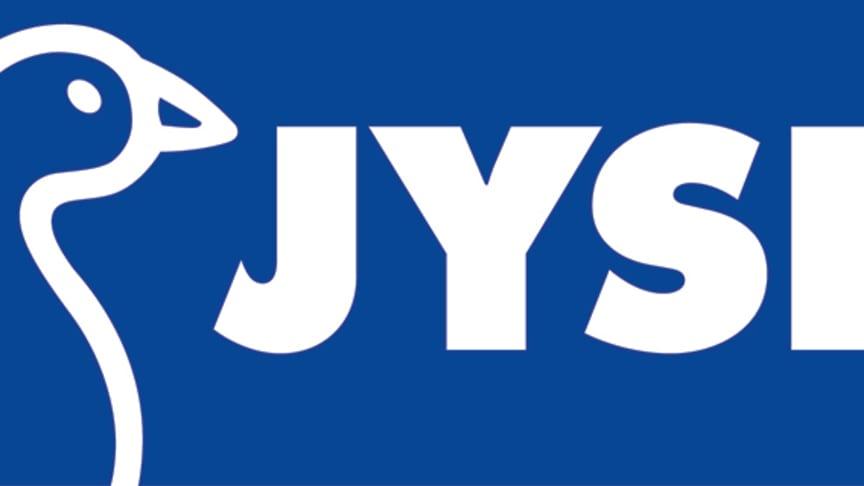 JYSK UK