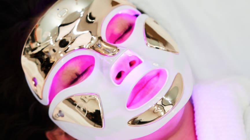 SpectraLite FaceWear Pro