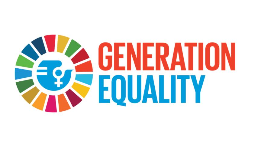 Generation Equality Forum verkar för jämställdhet och drivs bland andra av UN Women