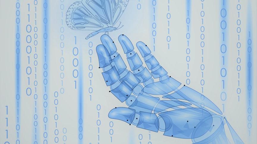 Der Fachtag Technik und Naturwissenschaften präsentiert das breite Spektrum der modernen Technologien und zukunftsorientierten Naturwissenschaften. Dieses Jahr #digital. (AdobeStock bearbeitet TH Wildau)