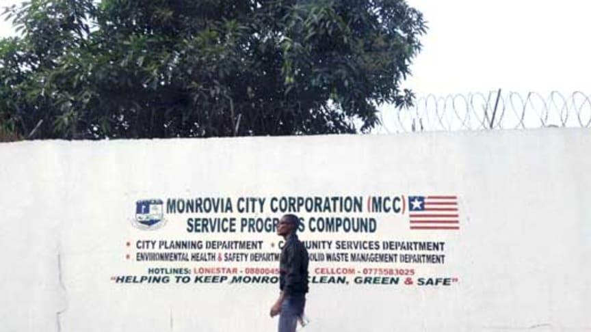 Mission in Motion - Färgfabriken ställer ut i FN:s högkvarter i New York 10-16/6!