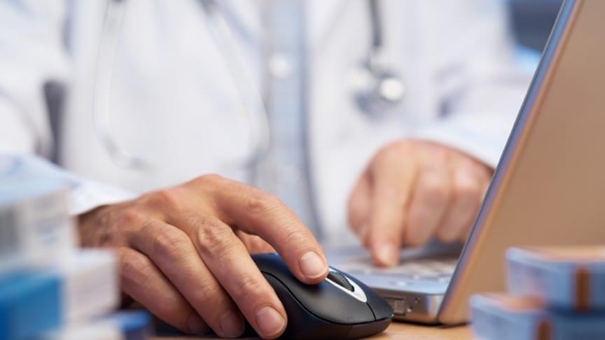 Tulevaisuudenkestävät terveydenhoidon tietojärjestelmät