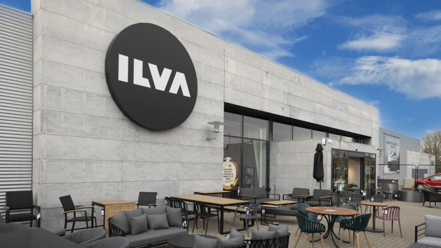 Hos ILVA i Slagelse er de klar til at tage i mod kunder i et totalrenoveret bolighus. Renoveringen fejres med en Grand Opening-weekend med masser af gode tilbud og en kæmpe konkurrence.