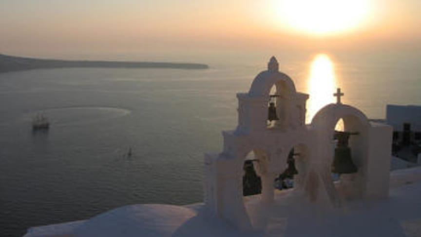 Greeks hire US advisers to advance Helios 10GW PV plan