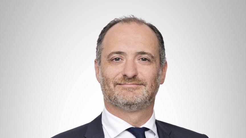 Miguel Buxó