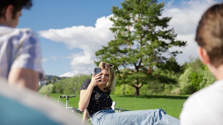 Telenor har best mobildekning og raskest mobilnett i Norge, viser ferske tall fra analyseselskapet Ookla®.