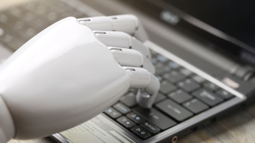 Only 1 in 5 can explain Artificial Intelligence