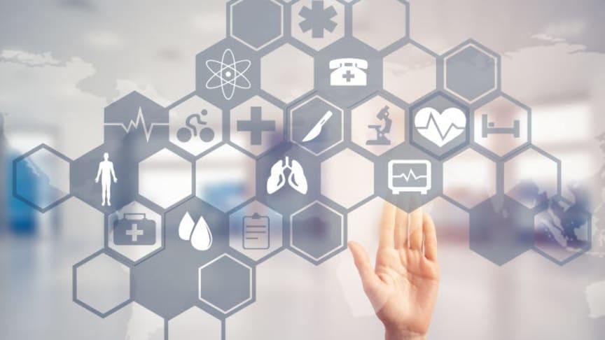 Ny satsning på hälsofrämjande innovationer