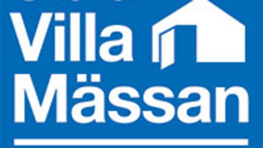Purus på Stora Villamässan i Malmö 2016 - Monter D:30