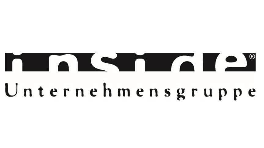 Cornelsen übernimmt inside Unternehmensgruppe