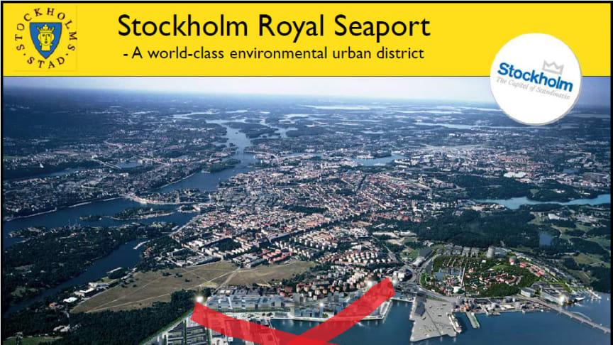 Per Ankersjö (C): Attefalls nya lagkrav hotar 15 000 nya bostäder i Stockholm