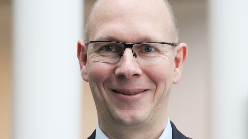 Jörg Ziesche (48) kommt zum 1. Mai 2019 zur DA Direkt und soll, vorbehaltlich der Zustimmung der BaFin, zum Vertriebsvorstand der Gesellschaft bestellt werden.