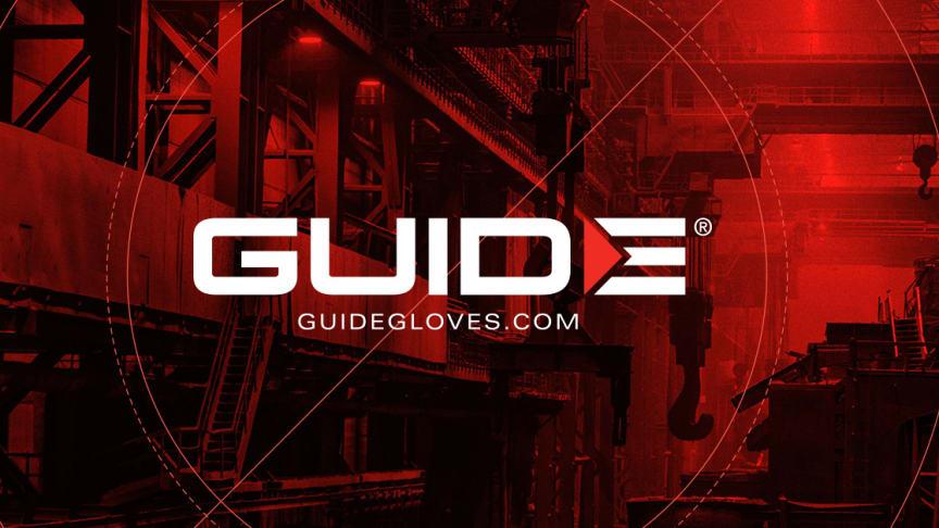 Guide Gloves ny huvudleverantör av arbetshandskar till bolag inom Momentum Group-koncernen