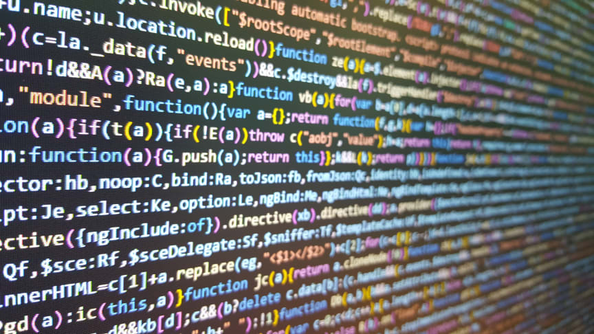 Learn to code at free virtual event