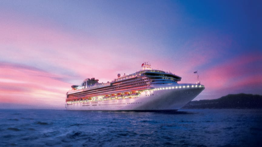 Partnering to grow Singapore's fly-cruise segment
