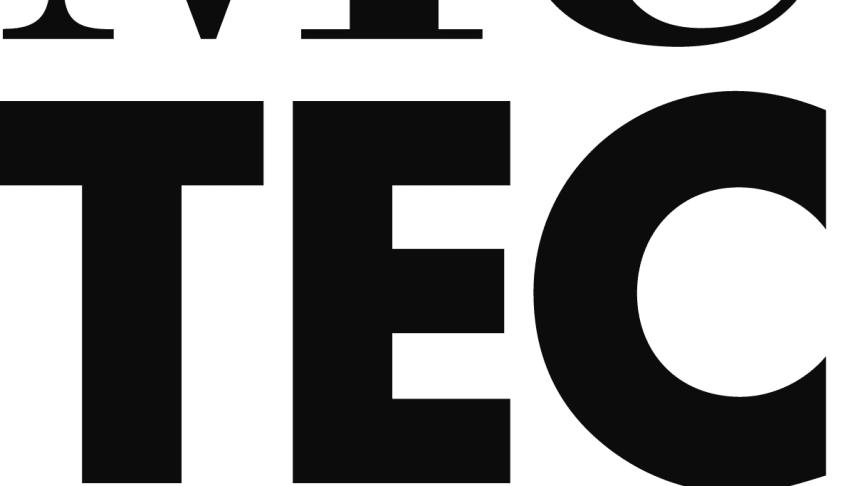DroidSolutions auf der MUTEC 2018