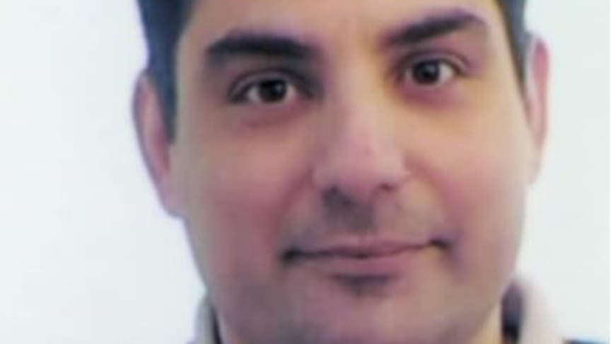 Jail for runaway fraudster whose tax scam was grounded