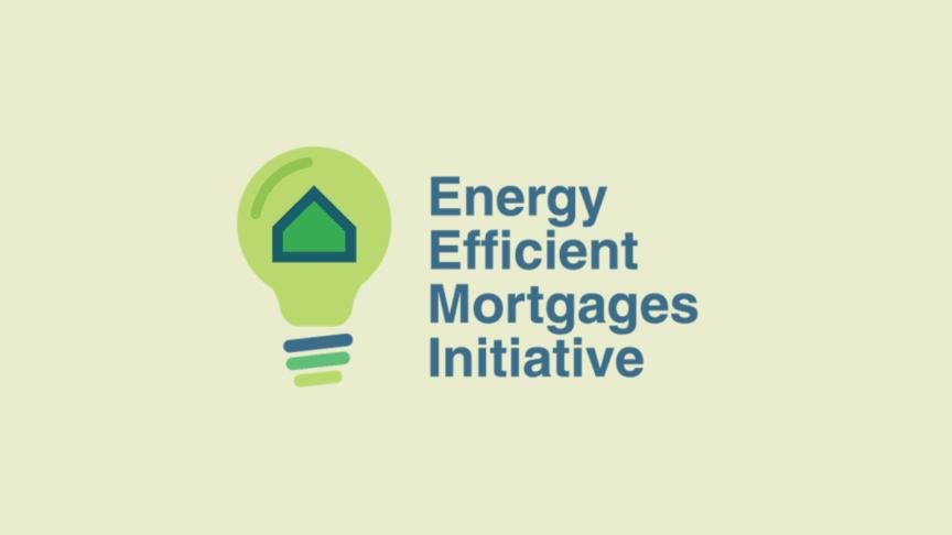 Hemma går med i EU-samarbete för energieffektiva bolån