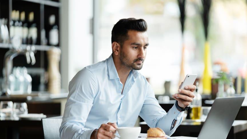 Visma vil tilby et enda bredere utvalg av netthandelsløsninger med Visma Digital Commerce