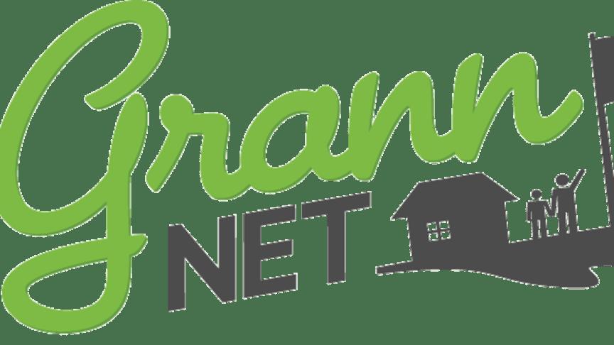 Mimer erbjuder grannar att träffas på en unik digital mötesplats - GrannNet