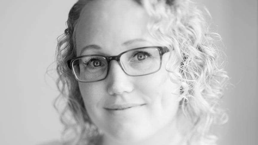 Camilla Askebäck Diaz är Sveriges Bästa Lärare 2016!