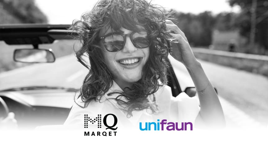 MQ MARQET ger kunderna fler alternativ för hemleveranser