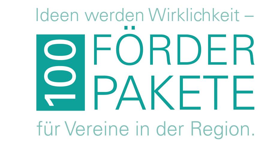 Westfalen Weser benennt Leuchttürme des bürgerschaftlichen Engagements
