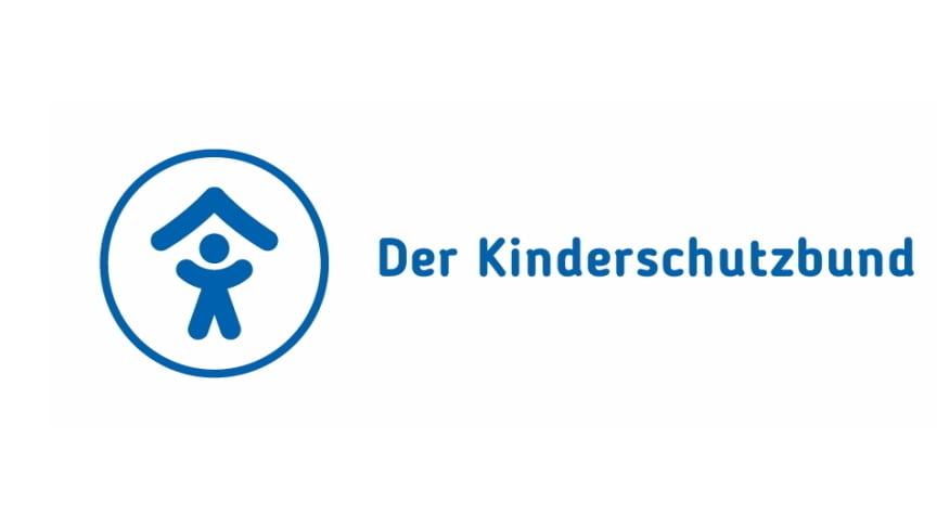 Starke Eltern – Starke Kinder: dm fördert die Entwicklung eines neuen Online-Angebots des Kinderschutzbundes