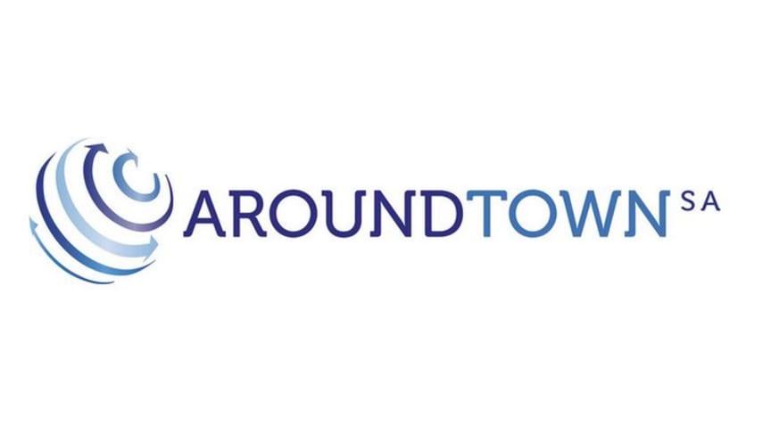 Aroundtown Logo (Quelle/Urheber: Aroundtown)