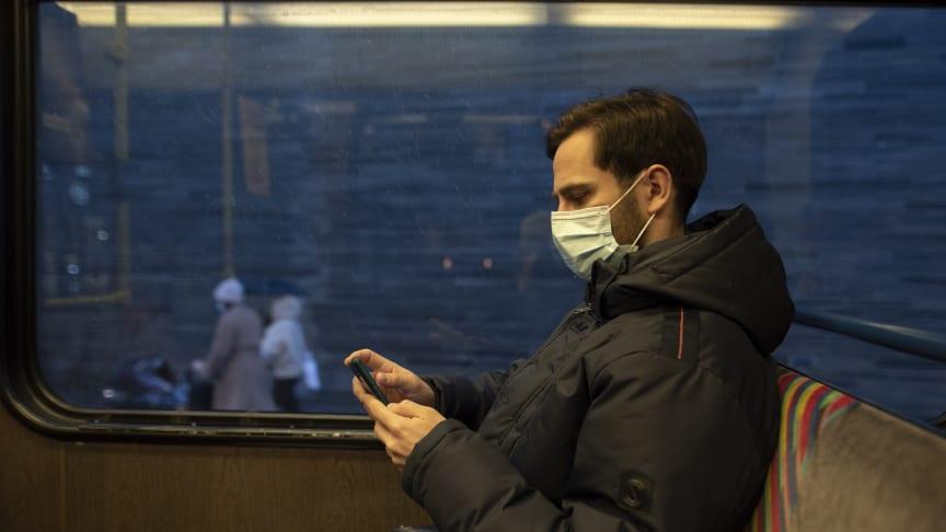 Kronikk: Koronaviruset er ikke en klimahvilepute