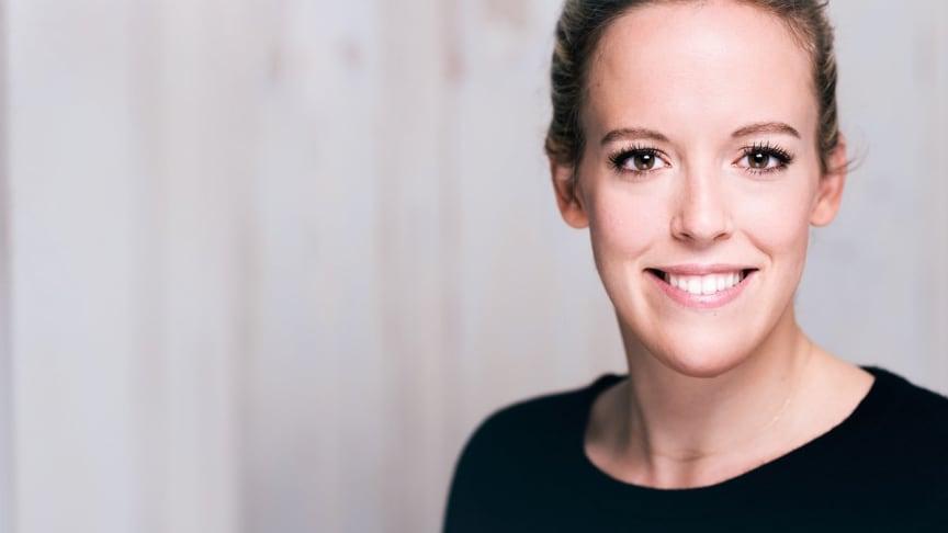 Amanda Hosie