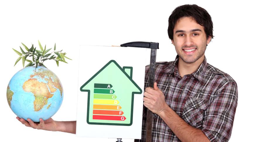 EPD, DGNB og bæredygtighed på 2 minutter